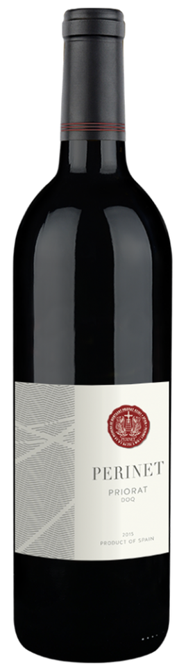 Perinet Red 2015